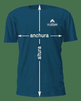 medidas_camiseta